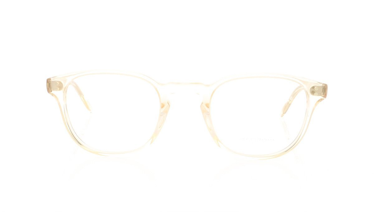 65e4fafc91 Oliver Peoples Fairmont OV5219 1094 Buff Glasses at OCO