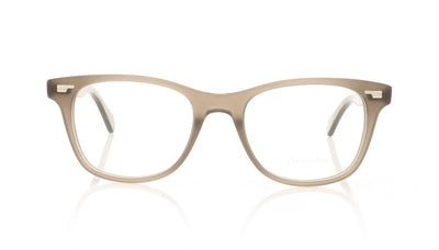 Oliver Peoples Ollie OV5268-U 1333 Taupe Glasses at OCO