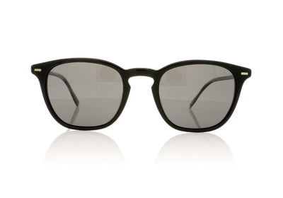 Oliver Peoples Heaton OV5364SU 1105K8 Black Sunglasses at OCO