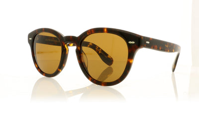 Oliver Peoples Cary Grant OV5413SU 165453 Havana Glasses