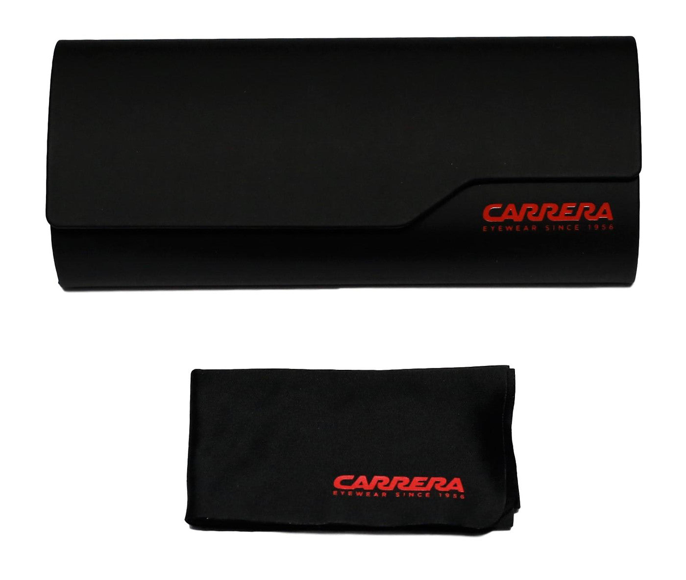 Carrera Eyewear Case