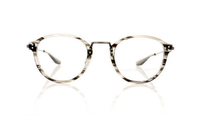 Barton Perreira Getty GRM Greymatter Glasses at OCO