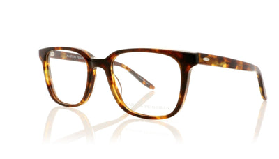 Barton Perreira Joe CHE Chestnut Glasses at OCO