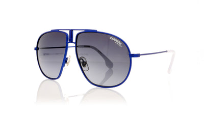 Carrera CARRERINO 21 RCT9O Matt Blue Sunglasses
