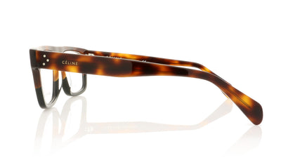 Céline CL41331 AEA Hav Glasses