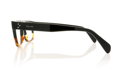 Céline CL41331 FU5 Black Glasses