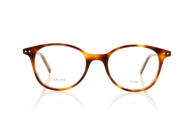 Céline CL41407 05L Havana Glasses at OCO