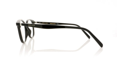 Céline CL41407 807 Black Glasses at OCO