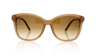 Chloé CE657SR 272 Turtledove Sunglasses