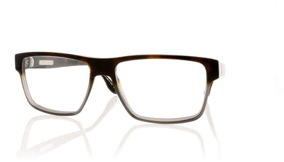 Claire Goldsmith Cole 3 Tort Gry Glasses at OCO