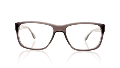 Claire Goldsmith Segal 2 Mt Elepnht On Gry Glasses