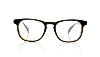 Claire Goldsmith Weston 1 Mt Wakame Glasses at OCO