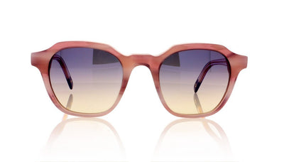 Dick Moby BCN 035 Marble 2 Sunglasses at OCO