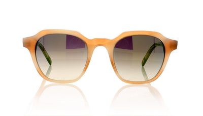 Dick Moby BCN 34T Marble1 Sunglasses at OCO