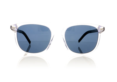 Dior Homme BLACKTIE249S 900KU Crystal Sunglasses at OCO
