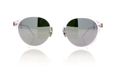 Dior Homme Motion2 900 Crystal Sunglasses at OCO