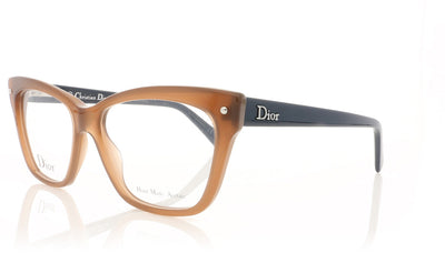 Dior CD3269 3LG Brown Glasses