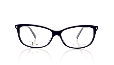 Dior CD3271 AMK Dior Blue Glasses