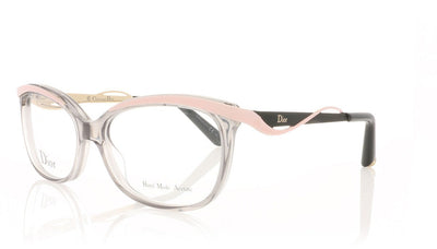 Dior CD3280 8LC Grey Glasses at OCO