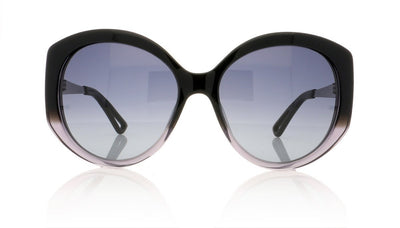 Dior Extase 1 Extase1 OSG HD Black Sunglasses at OCO