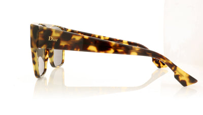 Dior HIT EPZQV Yel Rdhav Sunglasses