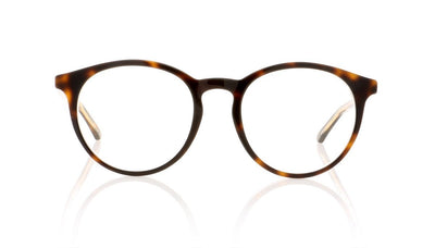 Dior Montaigne15 G9Q Havana Glasses at OCO