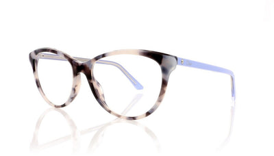 Dior Montaigne 17 Montaigne17 MZO Grey Glasses at OCO