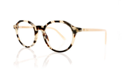 Dior Montaigne 38 Montaigne38 C9K Havana Glasses at OCO