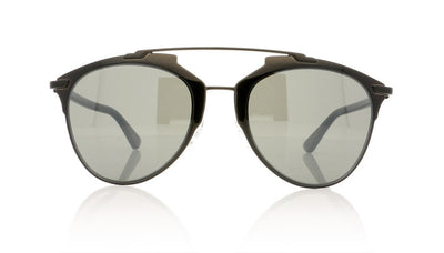 Dior Reflected M2P Black Sunglasses at OCO