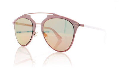 Dior Reflected M2Q Pink Sunglasses at OCO