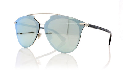 Dior Reflected P Pixel ReflectedP S60 Palladium Sunglasses at OCO