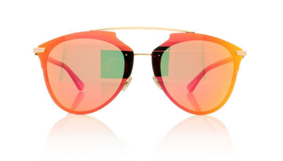 Dior Reflected P Pixel ReflectedP S6D Red Sunglasses