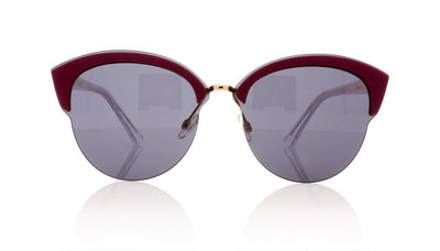 Dior Run BOF Gold Sunglasses at OCO
