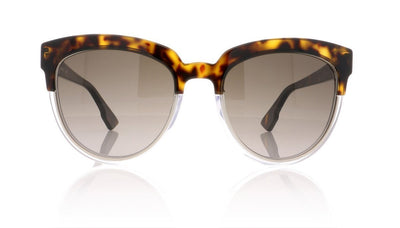 Dior Sight1 REL Havana Sunglasses at OCO