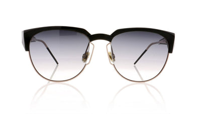 Dior Spectral 01M Black Sunglasses at OCO