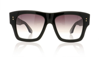 DITA Creator 19004 A Black Sunglasses at OCO