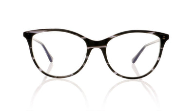 DITA Daydreamer DRX-3032 A Smoke Crystal Glasses