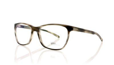 Götti RACEL HHG-M Havanna Grey Glasses