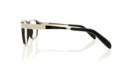 Kirk Originals Ischia A10CG Jet Glasses at OCO