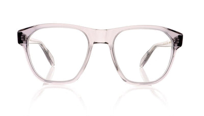 Kirk Originals Leigh SG Smoky Grey Glasses at OCO