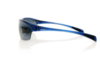 Maui Jim MJ426 03 Mj Blue Sunglasses at OCO