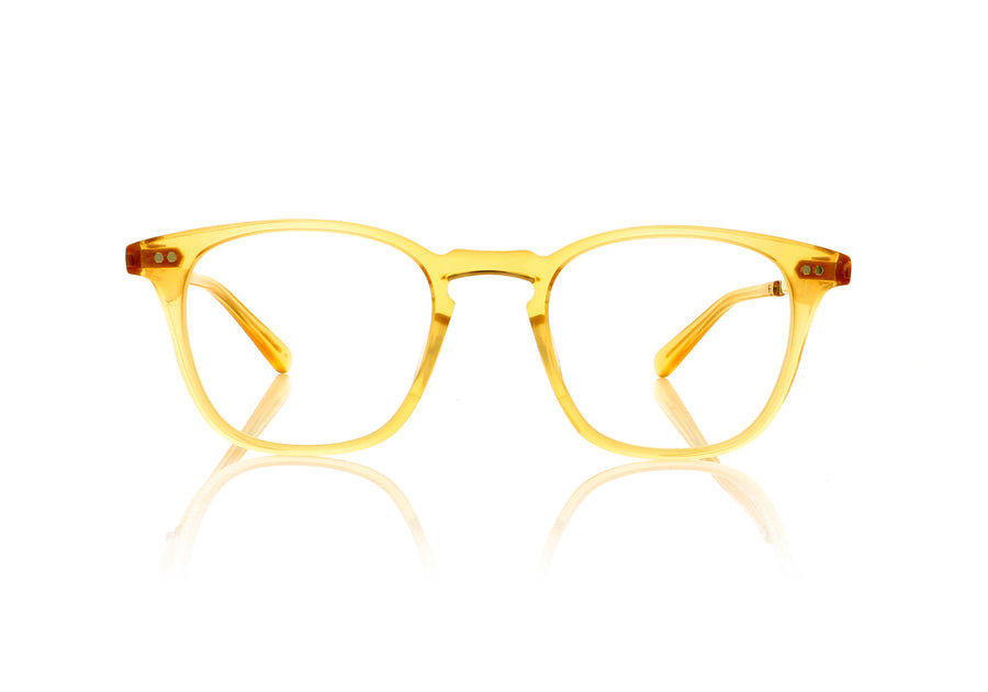 dcaac778b4c Mr. Leight Getty C SMT-12KGG Summit-12K Grey Gold Glasses
