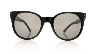 Oliver Goldsmith Balko 3 Black Sunglasses