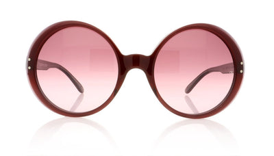 Oliver Goldsmith Oops 4 Red Sky Sunglasses at OCO