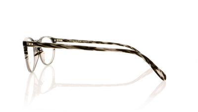 Oliver Peoples Riley R 0OV5004 1002 Storm Grey Glasses at OCO