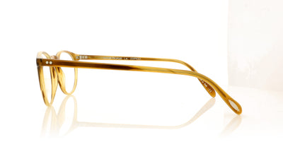 Oliver Peoples Riley R OV5004 1011 Raintree Glasses