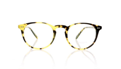Oliver Peoples Riley R OV5004 1571 Dk Glasses at OCO