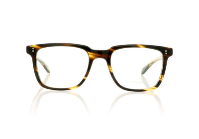 Oliver Peoples NDG RX OV5031 1003 Cocobolo Glasses at OCO