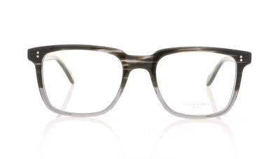 Oliver Peoples NDG RX OV5031 4261 Storm Glasses at OCO