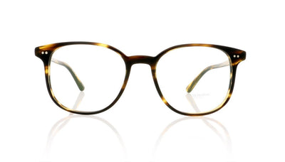 Oliver Peoples Scheyer 0OV5277U 1003 Cocobolo Glasses at OCO